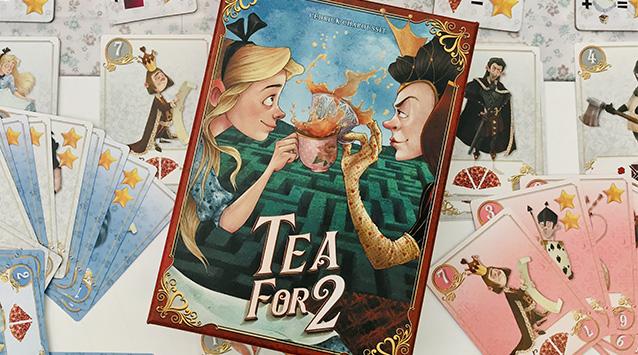 tea-for-2-pres-finale