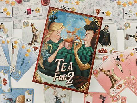 tea-for-2-pres-jeu-2