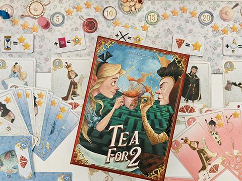 tea-for-2-pres-jeu