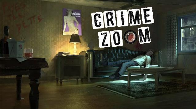 crimezoompresfinale