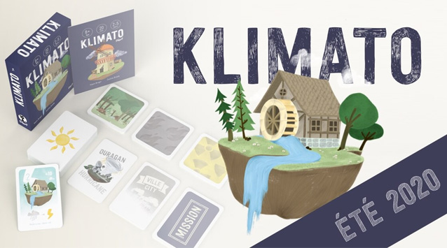 klimato-pres-finale