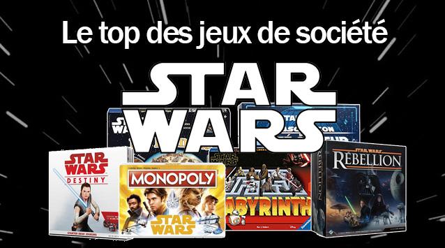 selection-star-wars-pres-finale