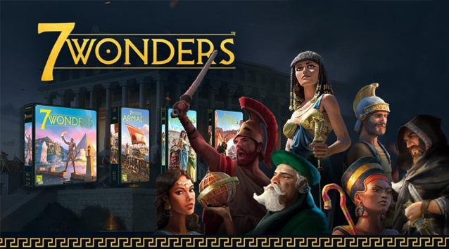 7-wonders-pres-finale