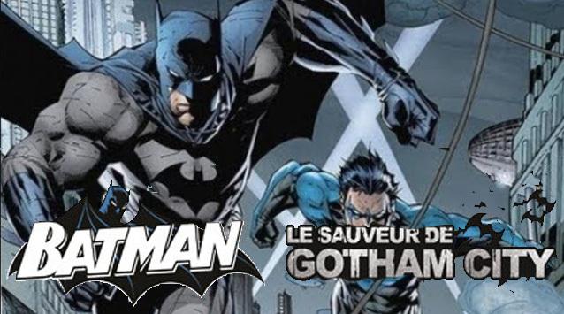 batman-pres-finale