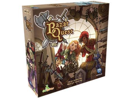 bazar-quest-boite