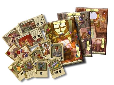 bazar-quest-cartes