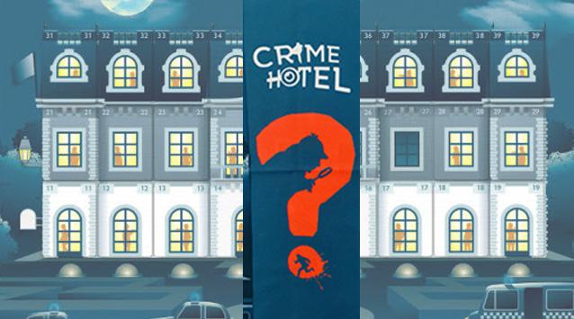 crime-hotel-pres-finale