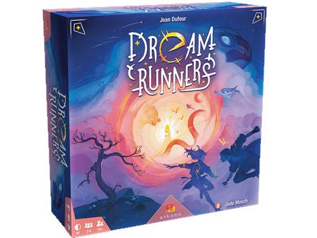dream-runners-boite2