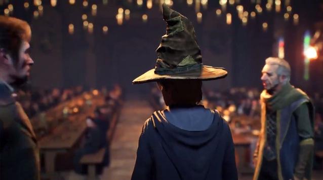 hogwarts-legacy-choixpeau