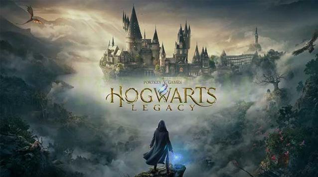 hogwarts-legacy-pres-finale