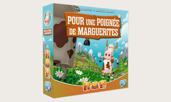 marguerites-boite