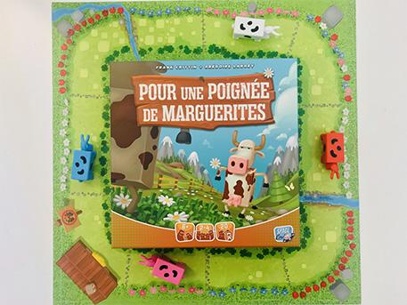 poignées-marguerites-19