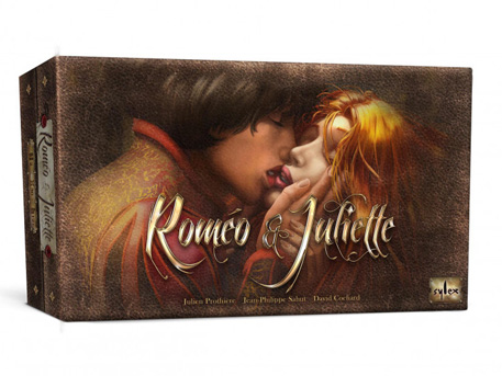 romeo-juliette-boite