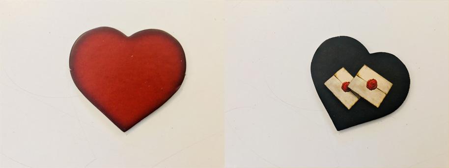 romeo-juliette-coeur