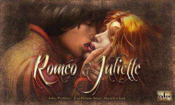 romeo-juliette-créa
