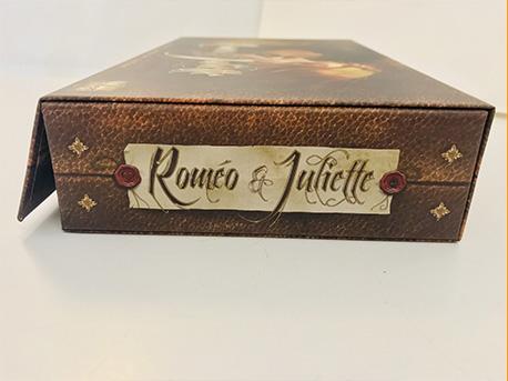 romeo-juliette-plateau-coté-boite
