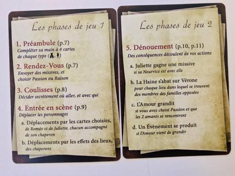romeo-juliette-règles-2