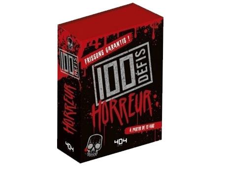 100-défis-horreur-boite