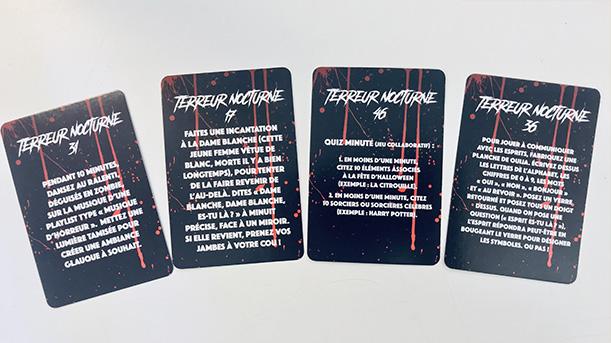 100-défis-horreur-cartes-2