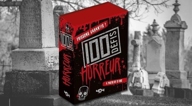 100-défis-horreur-pres-finale