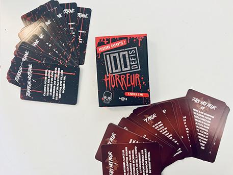 100-défis-horreur-pres-jeu