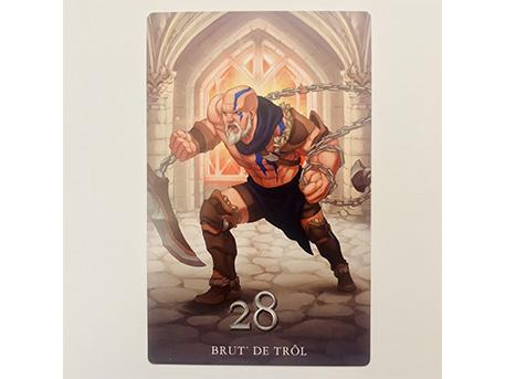 boss-quest-carte-brut-de-trol