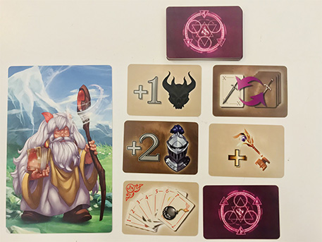 boss-quest-carte-mage-tuiles