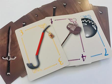boss-quest-cartes-amres-3