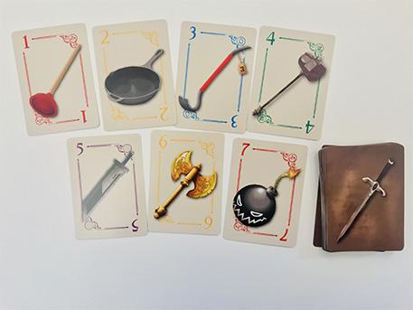 boss-quest-cartes-armes