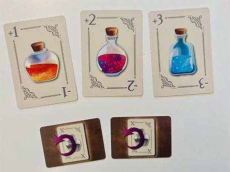 boss-quest-cartes-potion