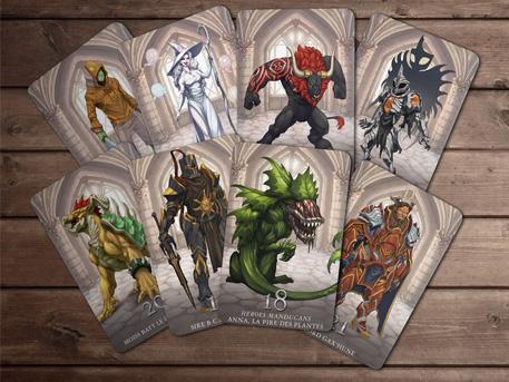 boss-quest-cartes