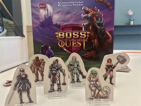 boss-quest-éléments-perso