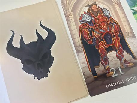 boss-quest-ennemi-lord-GAX