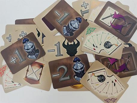 boss-quest-mix-cartes