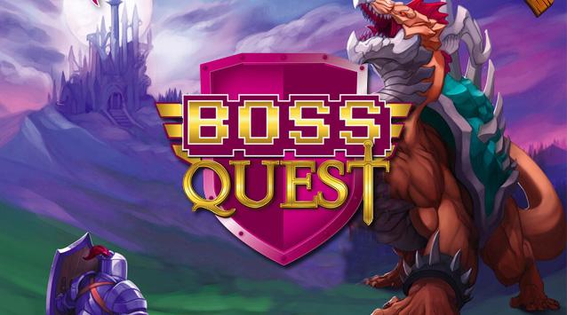 boss-quest-pres-finale