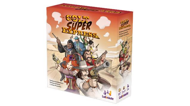 colt-super-express-boite