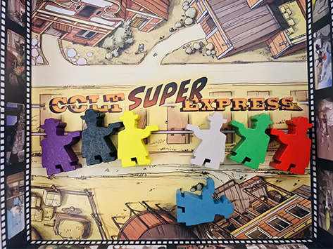 colt-super-express-pions