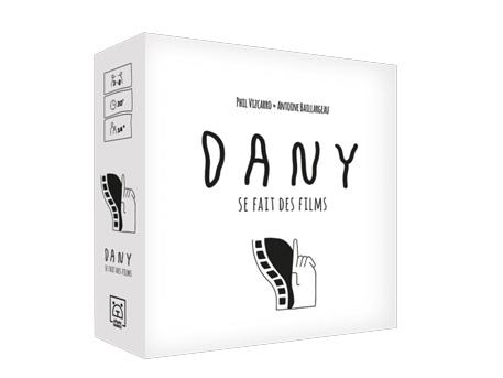 dany-film-boite
