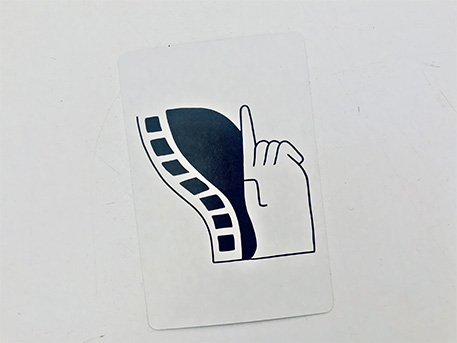 dany-film-carte-2