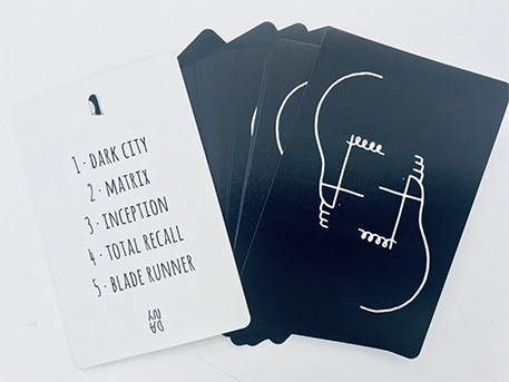 dany-film-cartes