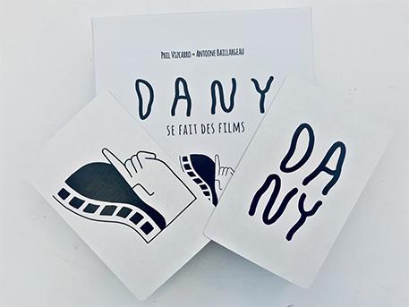 dany-film-pres-boite