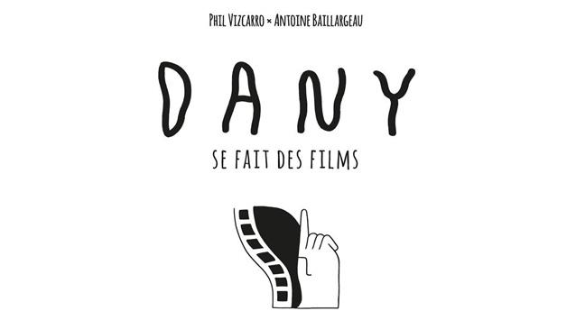 dany-film-pres-finale