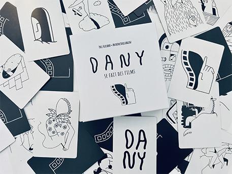 dany-film-pres