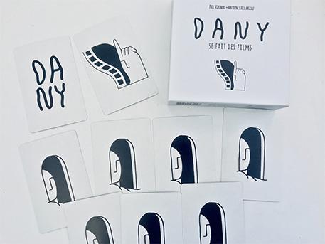 dany-pres-2