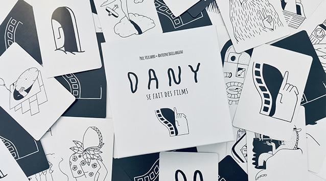 dany-pres-finale-2