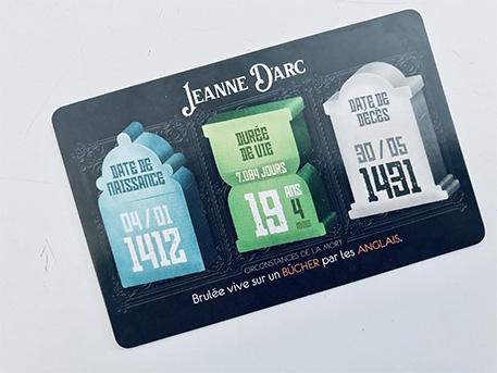 deadlines-jeanne