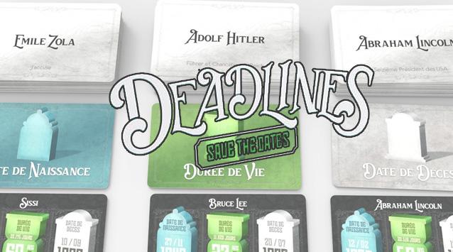 deadlines-pres-finale
