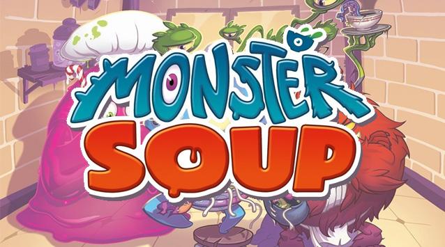 monster-soup-pres-finale