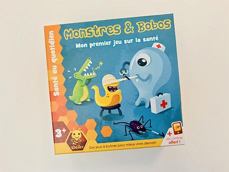 monstres-et-bobo-boite2