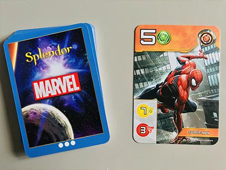 splendor-marvel-cartes-marvel